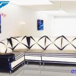 tan-a-chau-sofa-5-sao