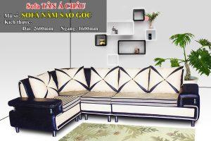 Sofa 5 sao