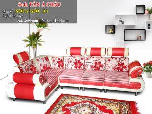 sofa goc A1
