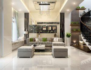 sofa-phong-khach-dep-2