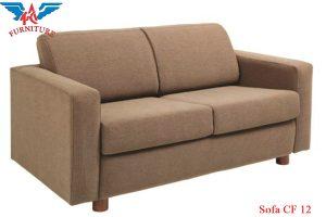 sofa Cafe 12