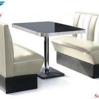 sofa-cafe-16