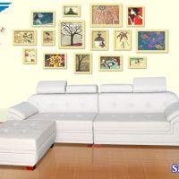 sofa-thu-gian-k6