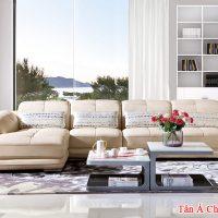 sofa k79