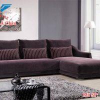 Sofa thu gian M10