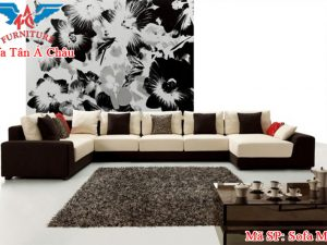 Sofa M11