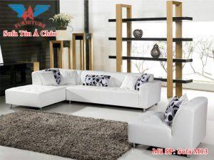 sofa m13