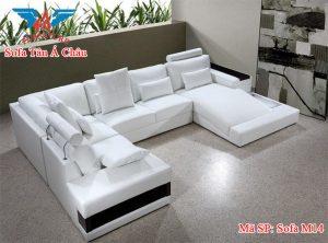 sofa m14