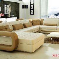 sofa M15