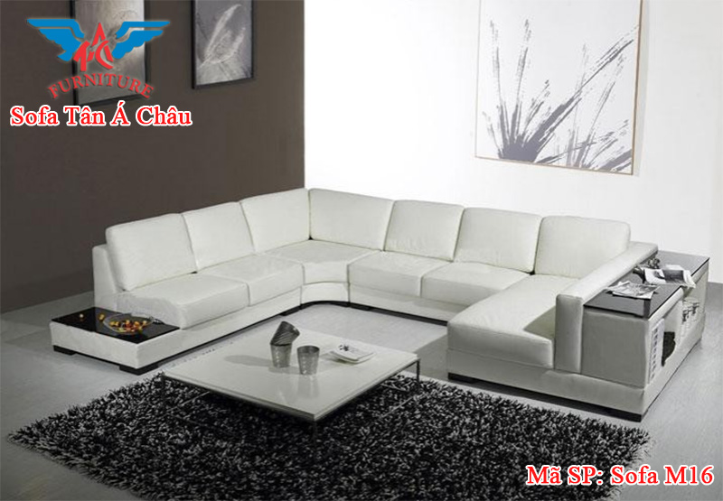 sofa M16