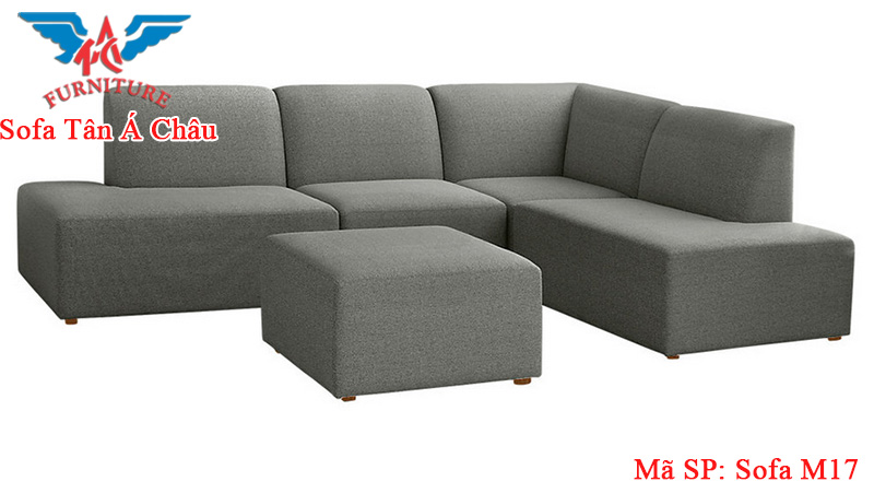 sofa M17