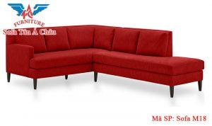 Sofa M18