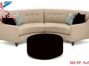 sofa M19