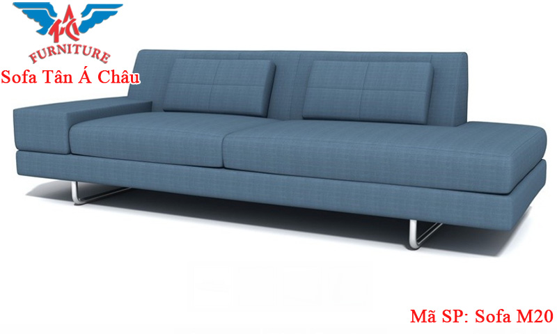 Sofa M20