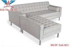 sofa thu gian m21