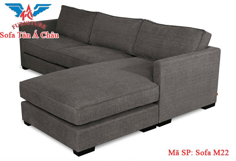 sofa m22