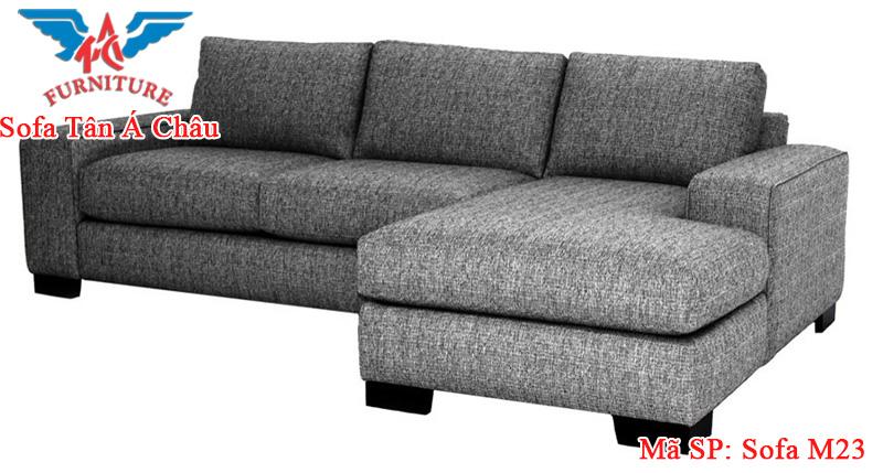Sofa M23