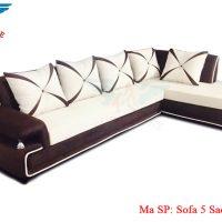 sofa nam sao thu gian