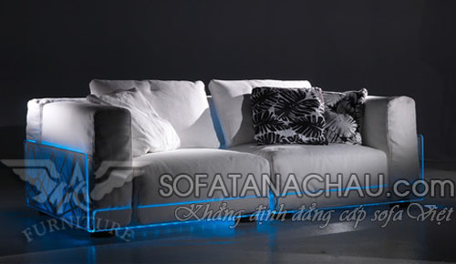 sofa phat sang