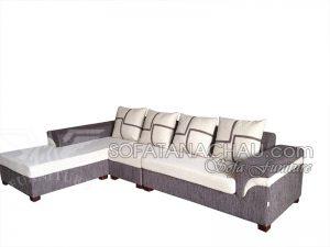 sofa-x9-thu-gian