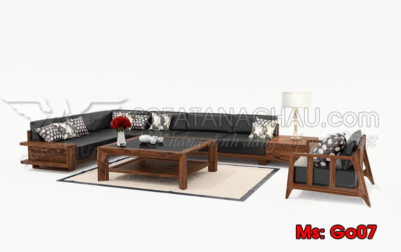 sofa go go 07