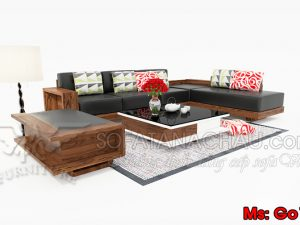sofa go 10