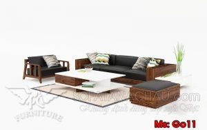 sofa go Go11