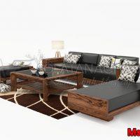 Sofa Go GO13