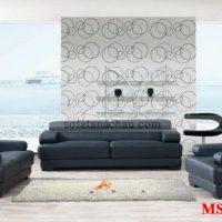sofa KBZ