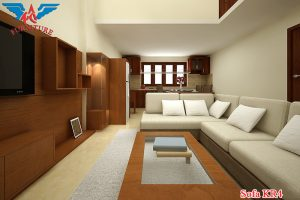 sofa tan a chau karaoke 4