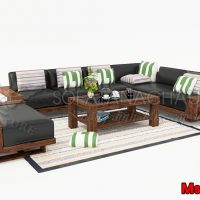 sofa go 09