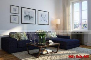 sofa cao cap 055