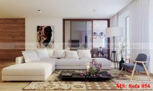 sofa cao cap 056