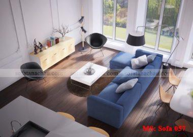 sofa cao cap 057