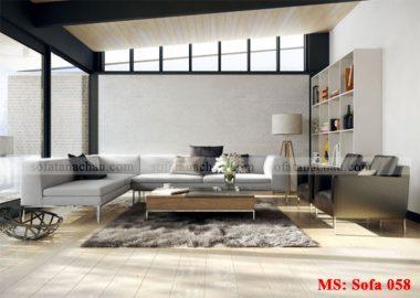 sofa cao cap 058