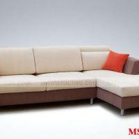sofa cao cap 060