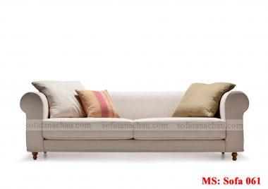 sofa cao cap 061