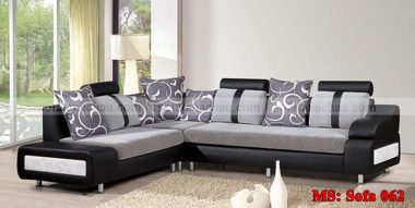 sofa cao cap 062