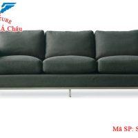 Sofa M25