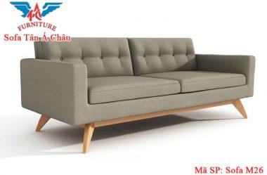 sofa m26