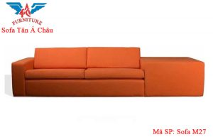 sofa m27-1