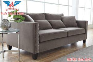 Sofa M28
