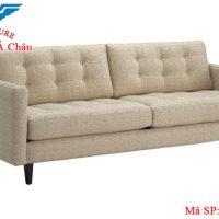 sofa M29