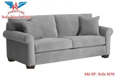 sofa m30