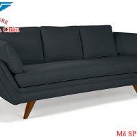 sofa dep m31