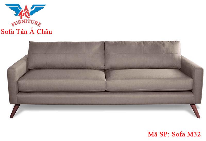 sofa cao cap m32