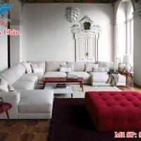 Sofa cao cap M33