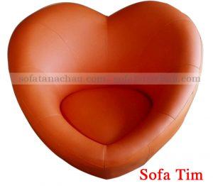 Sofa Trai Tim
