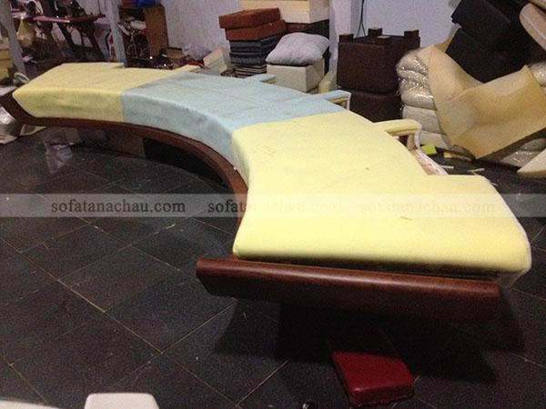 sofa ban nguyet 4