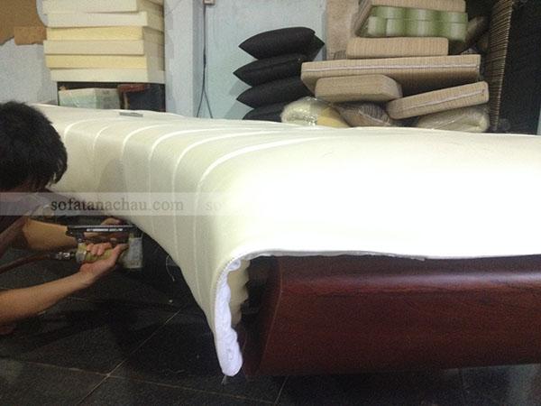 sofa ban nguyet 5